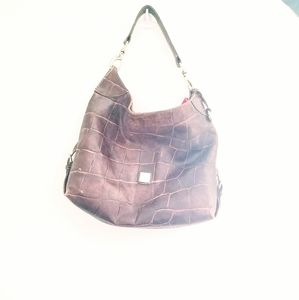 Dooney & Bourke new with tags purse